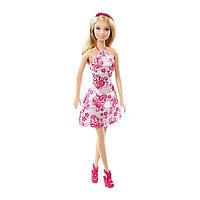 """Barbie CMM06 """"Гламурный стиль"""""""