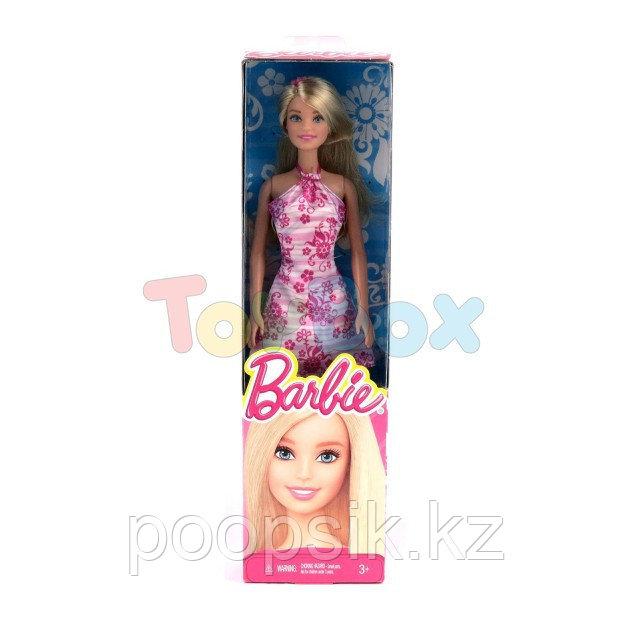 """Barbie CMM06 """"Гламурный стиль"""" - фото 2"""