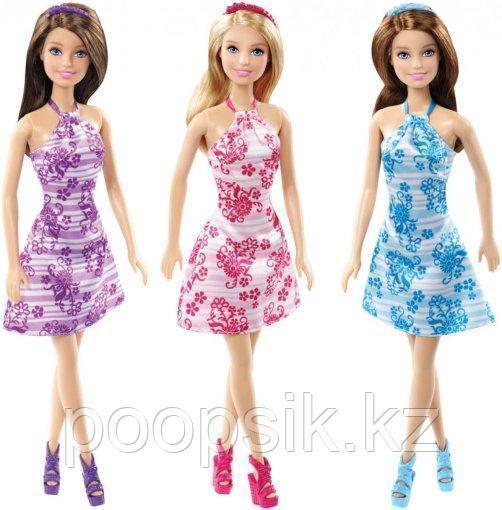"""Barbie CMM06 """"Гламурный стиль"""" - фото 3"""