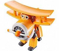 Супер Крылья Альберт игрушка-трансформер