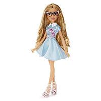 Project MС2 545040 Базовая кукла Адрианна Аттомс