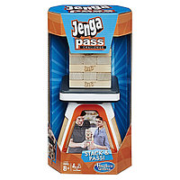 Дженга Челлендж Hasbro Other Games E0585