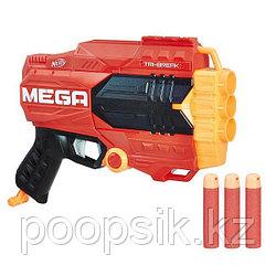 Nerf Мега Три-брейк E0103