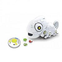 Робот Хамелеон ROBOT CHAMELEON
