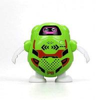 Робот Токибот Talkibot