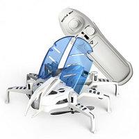 Робот Жук летающий Silverlit