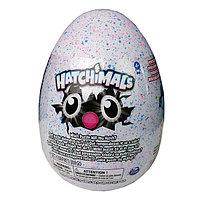 Hatchimals 98468 Хетчималс Пазл 46 элементов в яйце