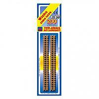 Пистоны Sohni-Wicke Strip 25/50-зарядные 200 шт
