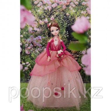 """Кукла Sonya Rose, серия """"Gold collection"""", Цветочная принцесса - фото 2"""