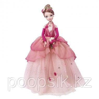 """Кукла Sonya Rose, серия """"Gold collection"""", Цветочная принцесса - фото 1"""