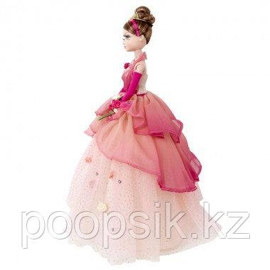 """Кукла Sonya Rose, серия """"Gold collection"""", Цветочная принцесса - фото 4"""