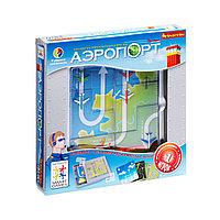 Настольная игра Аэропорт Бондибон (Bondibon)