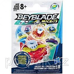 Hasbro Bey Blade B9508 Бейблэйд: Мини - волчок