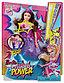 "Барби ""Супер принцесса"" музыкальная Barbie CDY62, фото 2"
