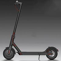 Электрический скутер Xiaomi Mijia Pro
