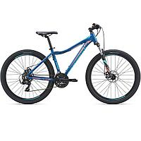 Велосипед женский Liv Bliss 2 - 2018