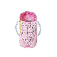 Спальный мешок/переноска Baby born Zapf Creation