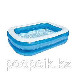 Надувной бассейн Bestway 54005
