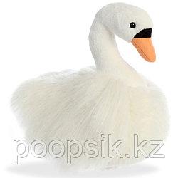 Aurora 170441B Лебедь, 25 см