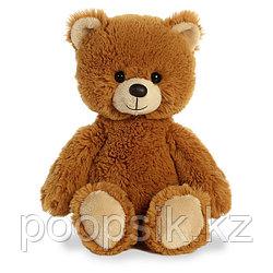 Aurora 180154C Cuddly Friends Медвежонок, 30 см