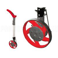 Измерительные колёса Bosch GWM 32
