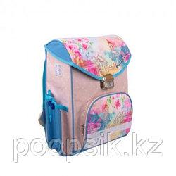Школьный рюкзак Акварель M5