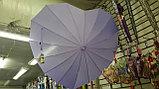 Зонты трость сердечко, фото 3