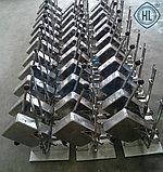 Ручной клипсатор U-типа, фото 2