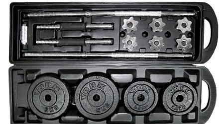 Набор  штанга гантели 50 кг в Алматы