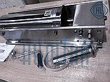 Горизонтальный колбасный шприц TG-7L, фото 2