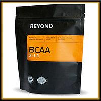 Beyond BCAA 300гр (малина-вишня)