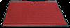 НАПОЛЬНЫЙ ВОРСОВЫЙ ГРЯЗЕСОБИРАЮЩИЙ КОВЕР НА ПВХ или РЕЗИНОВОЙ ОСНОВЕ ТУ ТУ 8171-013-88668243-2016