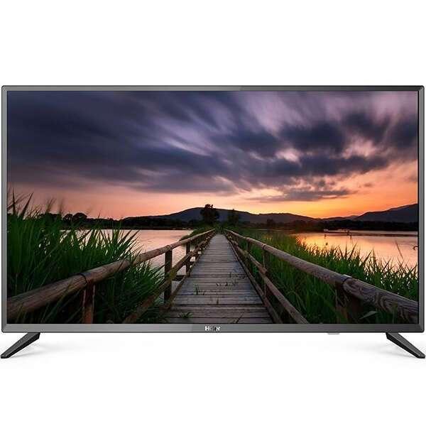 Телевизор Haier Led LE24K6000S