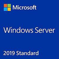 Windows Server 2019 STD (16 core)