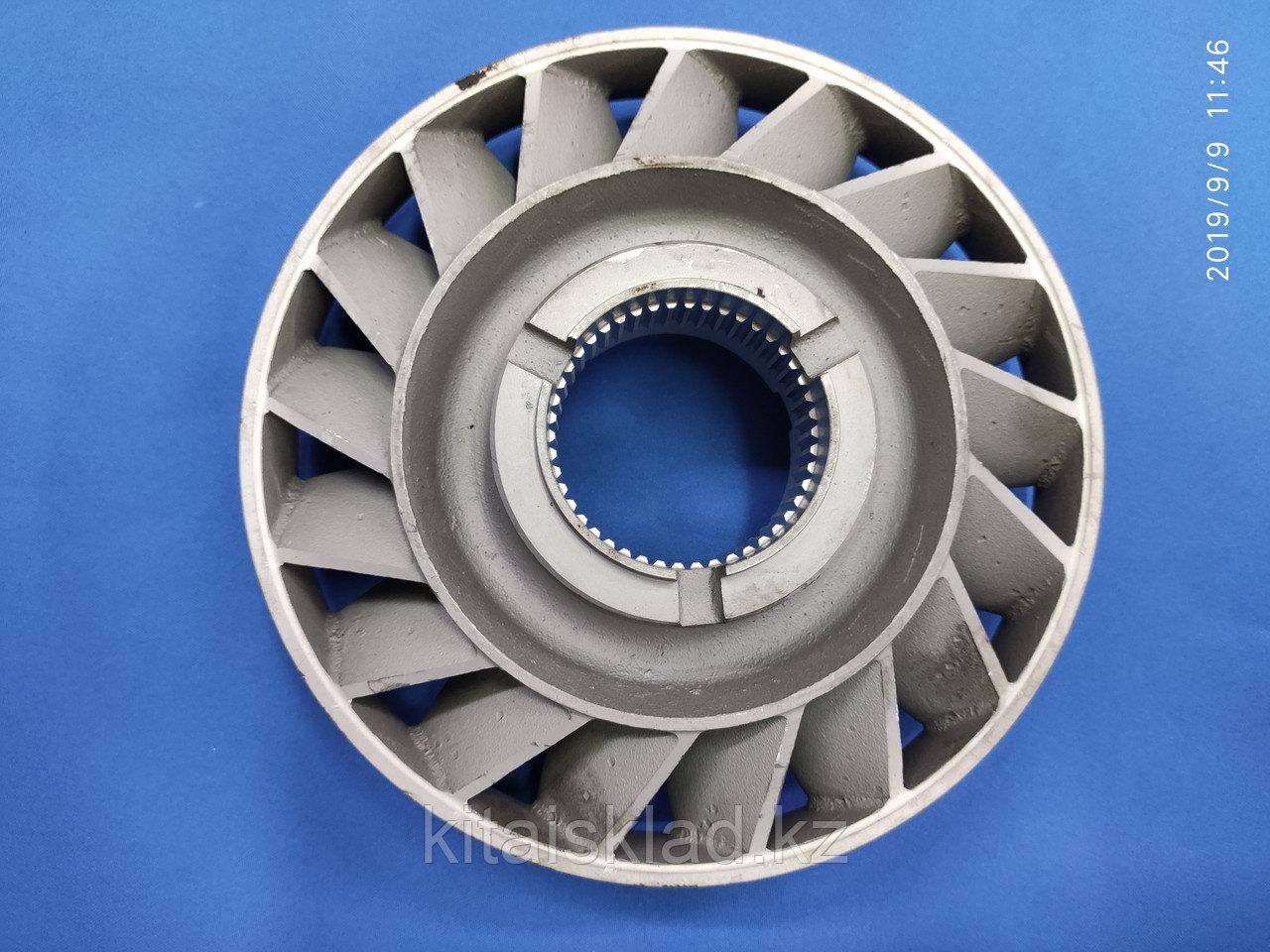 Статор гидротрансформатора для КПП ZF 6WG-180
