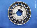 Статор гидротрансформатора для КПП ZF 6WG-180, фото 2