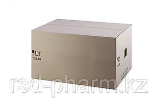 Термоконтейнер ТМ-80 в сумке-чехле, фото 2