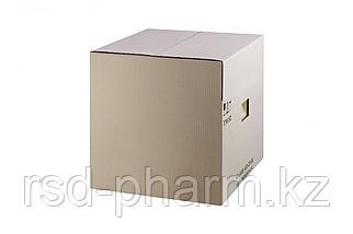 Термоконтейнер ТМ-52 в гофрокоробке, фото 2
