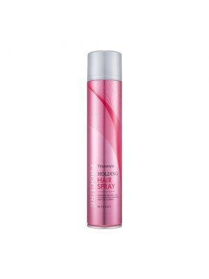 Лак для волос MISSHA PROCURE TRANSTYLE HOLDING HAIR SPRAY