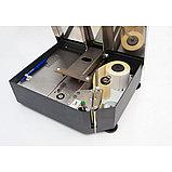 Весы электронные Штрих-ПРИНТ М v4.5, фото 2