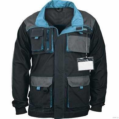 Куртка Gross (все размеры)