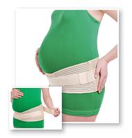 Бандаж для беременных эластичный MedTexile №4505