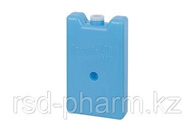 Хладоэлемент МХД-1 синий (165*95*33)