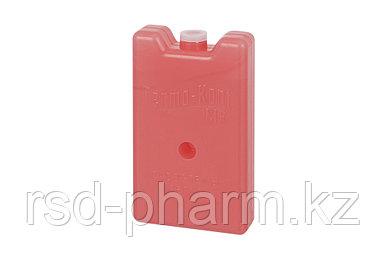 Хладоэлемент МХД-2 красный (165*95*33)