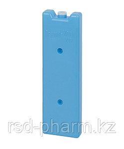 Хладоэлемент МХД-4 синий (330*95*33)