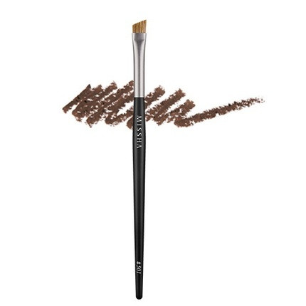 Кисть для бровей MISSHA EYEBROW BRUSH