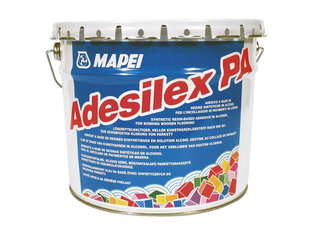 Клей Adesilex PA