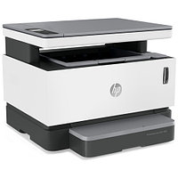 МФУ HP Neverstop Laser 1200a (4QD21A)