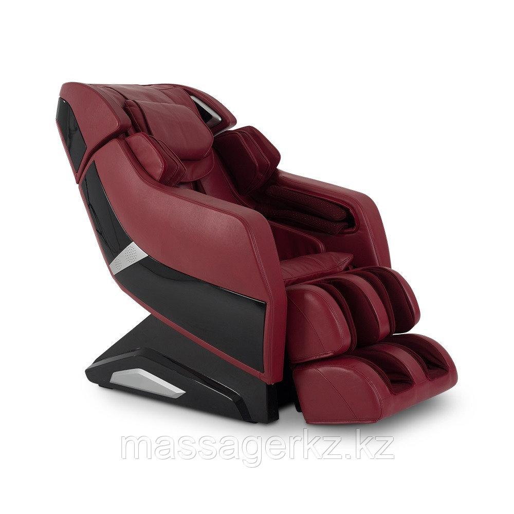 Массажное кресло Sensa 3D Master