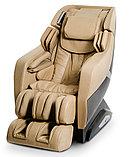 Массажное кресло Sensa 3D Master, фото 3